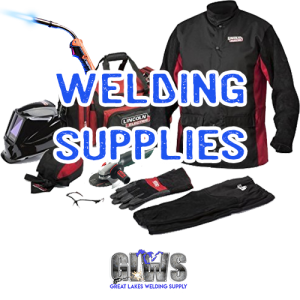 Welding Supply Chicago